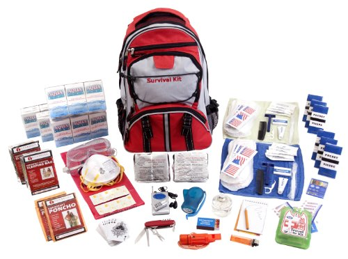 10-Person-Guardian-Deluxe-Survival-Kit