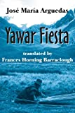 img - for Yawar Fiesta book / textbook / text book