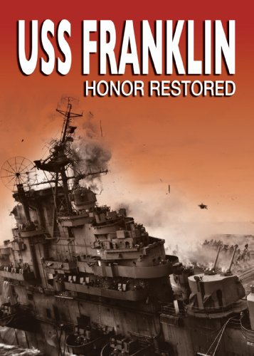 uss-franklin-honor-restored