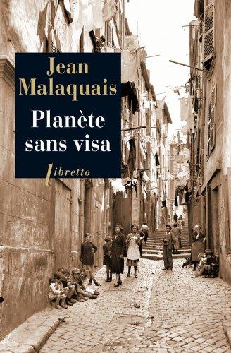 planete-sans-visa