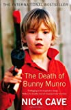 The Death of Bunny Munro Nick Cave