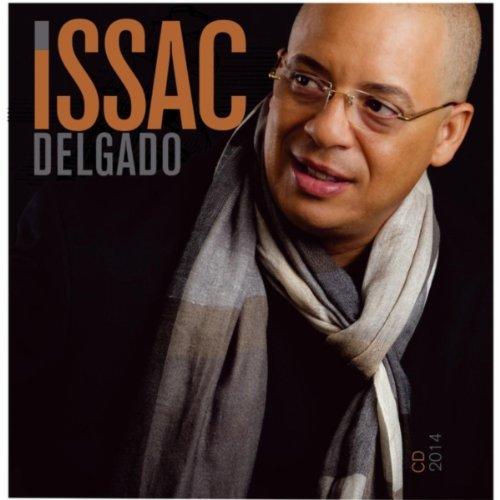 Mi Ilusion De Amor - Issac Delgado