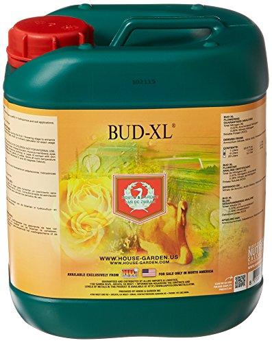 house-garden-hgbxl05l-bud-xl-fertilizer-5-l