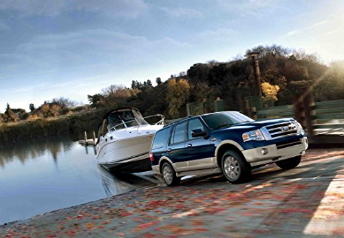 ford-expedition-customized-35x24-inch-silk-print-poster-seda-cartel-wallpaper-great-gift