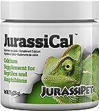 JurassiCal - Dry, 75 g / 2.6 oz