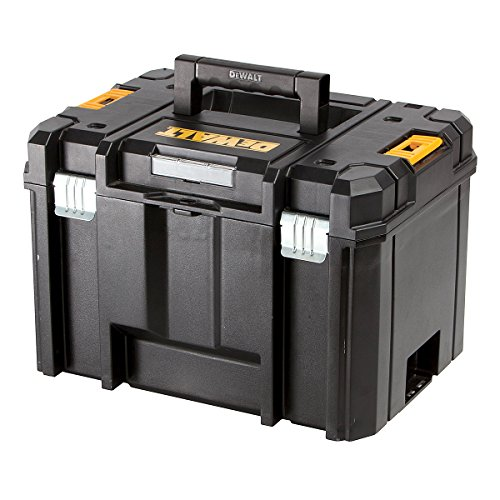 DeWalt-DWST1-71195-Tool-Box-Black
