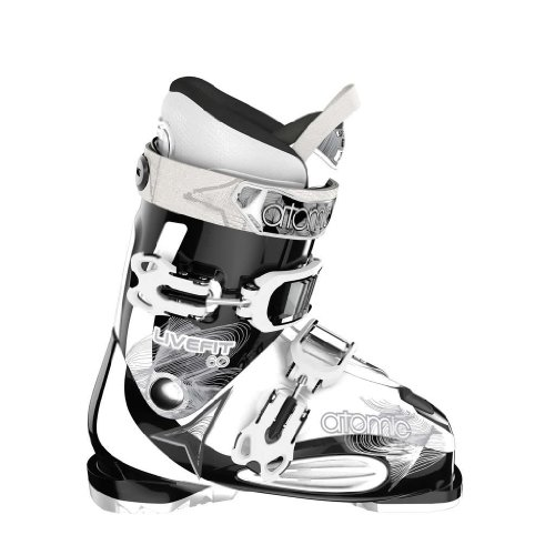 Atomic Live Fit 60 W Skischuh Damen