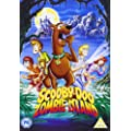 Scooby-Doo: Scooby-Doo on Zombie Island