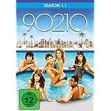 90210 - Season 1.1 [3