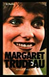 Margaret Trudeau