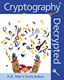 img - for Cryptography Decrypted book / textbook / text book