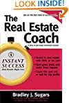 The Real Estate Coach (Instant Succes...