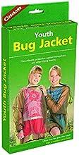 Coghlan39s Youth Bug Jacket