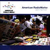 Japan's Pop Power | [American RadioWorks]
