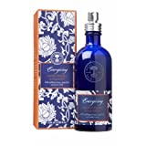 Neal's Yard Remedies Energising Aromatherapy Room Spray 100ml