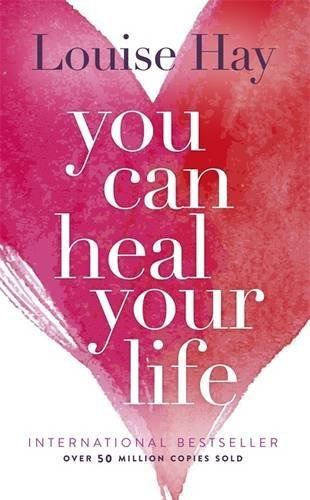 You Can Heal Your Life (You Can Can compare prices)