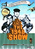 Image de At Last 1948 Show