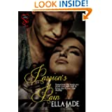 Passions Pain ebook