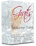 img - for Gratis : Midwinter Tales book / textbook / text book