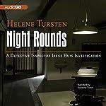 Night Rounds | Helene Tursten