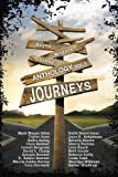 img - for Journeys (Bayou Writers Group Anthology) (Volume 1) book / textbook / text book