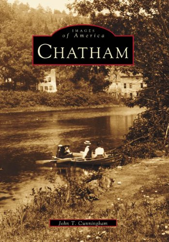 Buy Chatham Now!