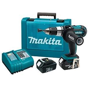 Cheap makita battery drills 8-ball