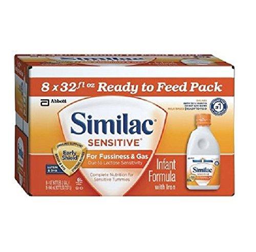 similac-sensitive-ready-to-feed-infant-formula-w-iron-32-oz-bottles-8-pk-by-similac