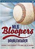 MLB Bloopers: Deluxe Doubleheader