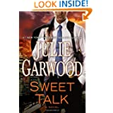Sweet Talk Julie Garwood