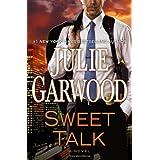 Sweet Talk ~ Julie Garwood