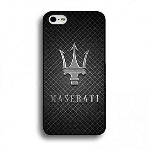maserati-brand-logo-coquecoque-apple-iphone-6plus-iphone-6splus-protecteur-tpu-silicium-coquemaserat