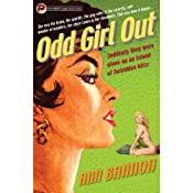 Odd Girl Out: The Beebo Brinker Chronicles | Ann Bannon