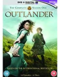 Image de Outlander (2014) - Full Season 01 - Set [Import anglais]