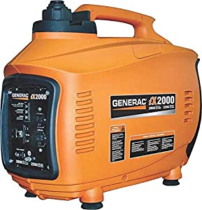 2019 Consumer Reports Portable Generators To Buy