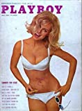 Playboy July 1964