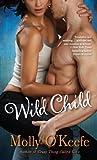 Wild Child: A Novel (The Boys of Bishop)