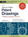 img - for How to Make Patent Drawings: A Patent It Yourself Companion 6th by Lo, Jack, Pressman, David (2011) Paperback book / textbook / text book