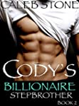 Cody's Billionaire Stepbrother: Book...