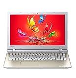 東芝 dynabook AZ55/UG 東芝Webオリジナルモデル (Windows 10 Home/Officeなし/15.6型/core i7/サテンゴールド) PAZ55UG-BNA