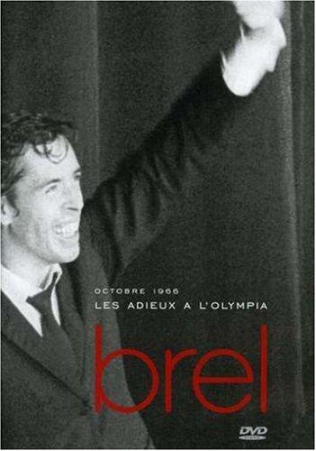 jacques-brel-les-adieux-a-lolympia-1966