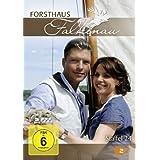 Forsthaus Falkenau - Staffel 24 3 DVDs