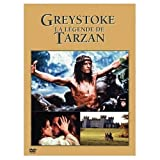 Greystoke: The Legend of Tarzan, Lord of the Apesby Ralph Richardson