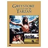 Greystoke: The Legend of Tarzan, Lord of the Apesby Ralph Richardson