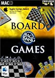 echange, troc Big Bang Board Games [import anglais]