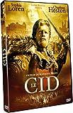 echange, troc Le Cid