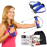 Gwee Gym Total Body Workout Kit