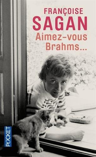 Aimez-vous Brahms ...