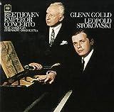 ベートーヴェン:ピアノ協奏曲第5番「皇帝」(期間生産限定盤)