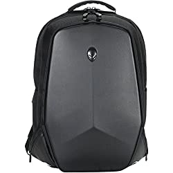 Mobile Edge 17-Inch Alienware Vindicator Backpack (AWVBP17)